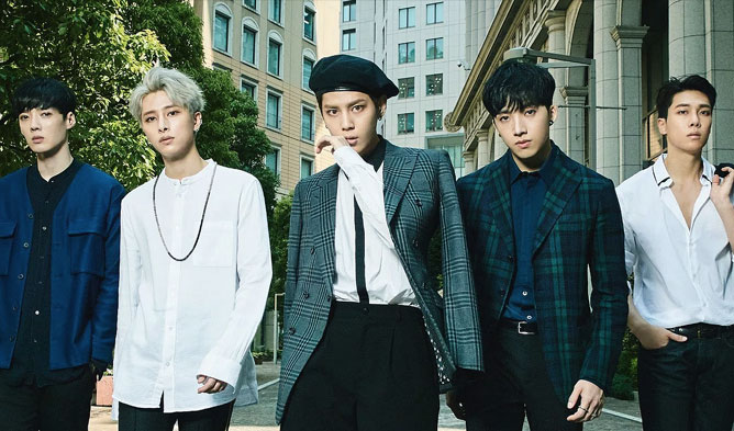 BOYS REPUBLIC MEMBERS KPOP PROFILE FACTS, BOYS REPUBLIC PROFILE FACTS, BOYS REPUBLIC BTS, BOYS REPUBLIC SUWOONG THE UNIT, THE UNIT SUWOONG PROFILE, THE UNIT ONE JUNN PROFILE, BOYS REPUBLIC SUNWOO KPOP PROFILE FACTS, THE UNIT SUNGJUN PROFILE, BOYS REPUBLIC DISBAND, BOYS REPUBLIC MEMBER, BOYS REPUBLIC COMEBACK 2018