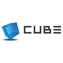 CUBE New Boy Group Profile: Lai KuanLin Among Debut Lineup