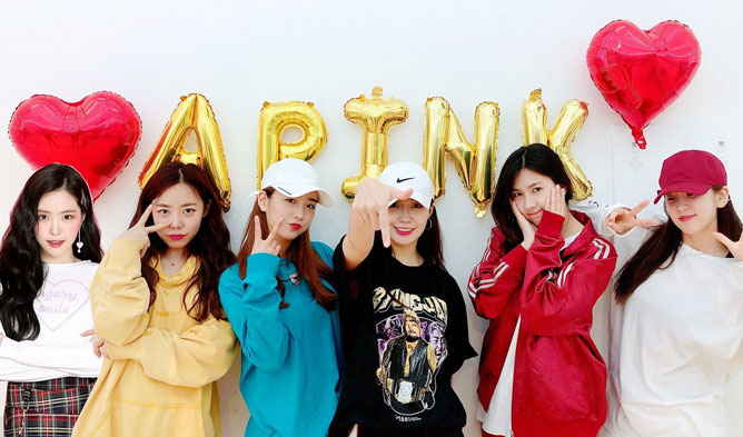 apink members kpop profile facts, ex apink member hong yookyung, son naeun profile facts, jeong eunji profile facts, yoon bomi profile facts, kim namjoo plastic surgery, kim namjoo profile facts, oh hayoung profile facts