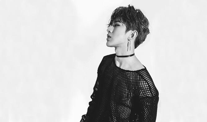Cai XuKun Profile: 'Idol Producer' Winner & Nine Percent Member