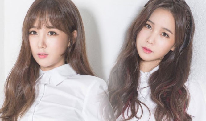 crayon pop members kpop profile, crayon pop strawberry milk unit, strawberry milk kpop unit, strawberry milk kpop profile members, strawberry milk members profile, crayon pop twins unit, crayon pop disband