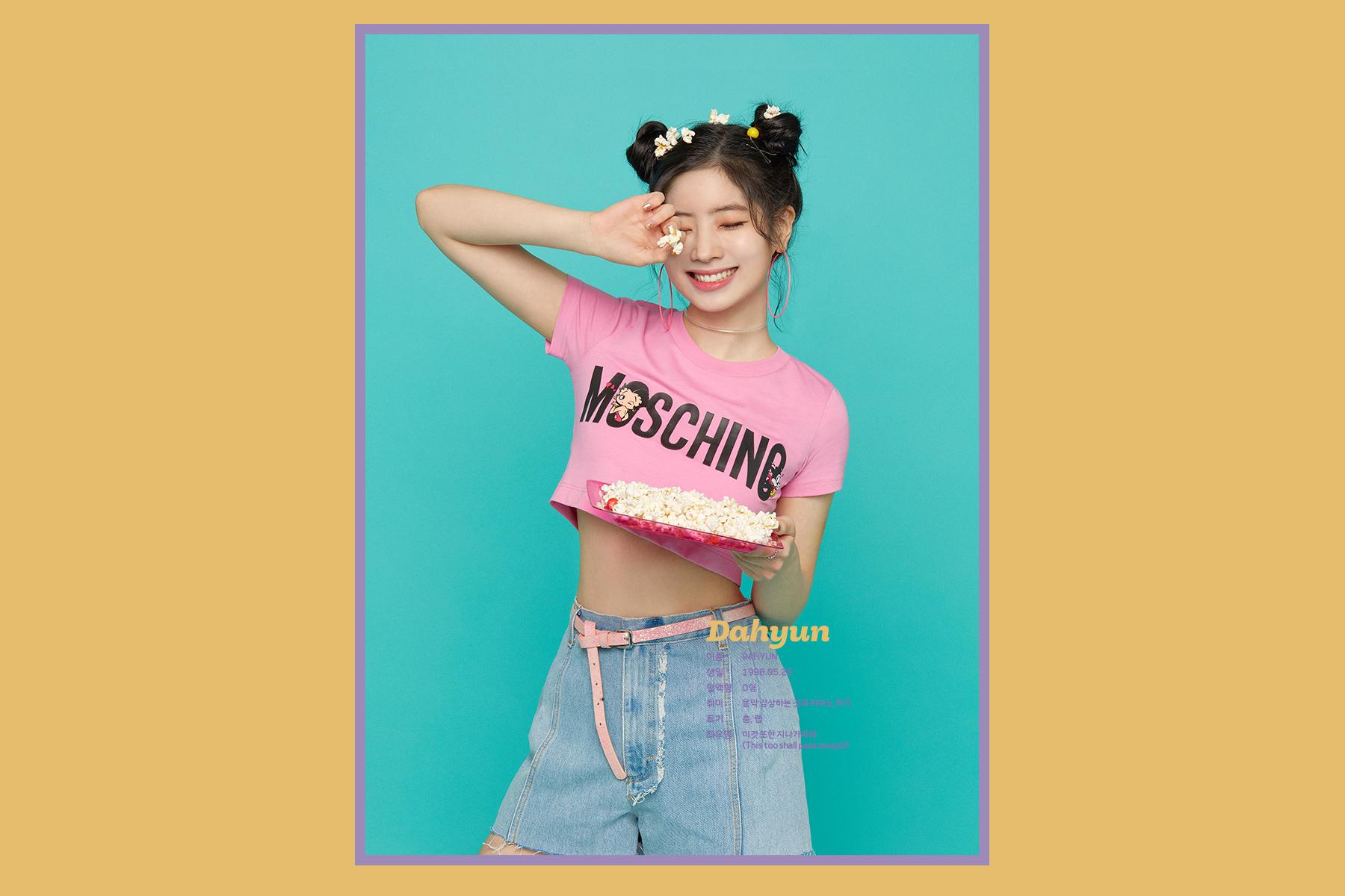 twice, dahyun, monsta x , jooheon, twice dahyun, monsta x jooheon, kpop couple, kpop fantasy, kpop pairing, kpop shipping,