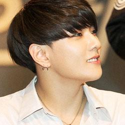 iKON Members Profile: YG Entertainment's Iconic Boy Group