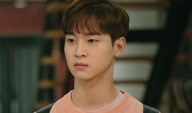 jang dongyoon, jang dongyoon, actor, jang dongyoon, profile