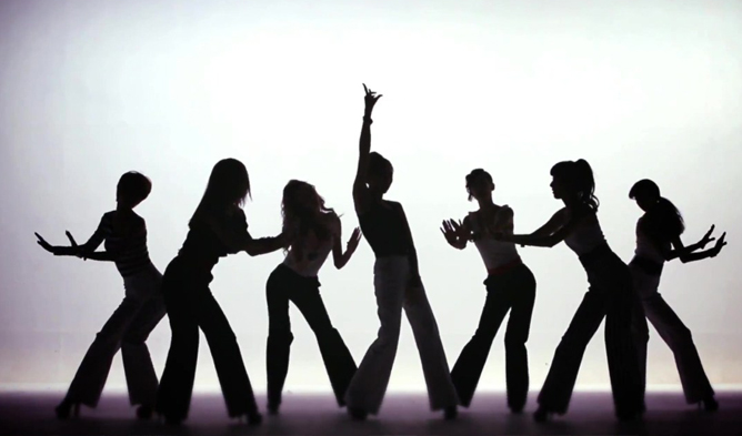 QUIZ: Which Female K-Pop Idol Dance Should You Learn? | Kpopmap