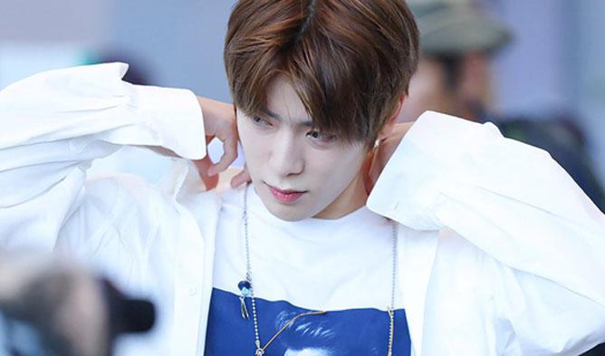 nct jaehyun, jaehyun, jaehyun airport, nct fashion, nct airport, jaehyun fashion, jaehyun kpop profile