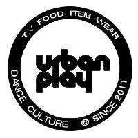 urban play, urban play dance studio, urban play korea, korea dance studio, dance studio, dance korea, dance classes korea
