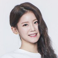YueHua Girls Members Profile: The Girls Who Stole Your Heart
