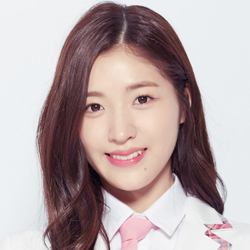 Produce 48 Japanese Trainee Members Profile: Mnet New Survival Show's Girls