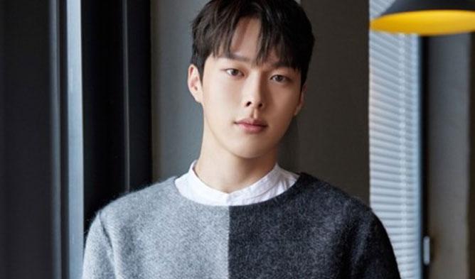 Jang KiYong actor, Jang KiYong profile, Jang KiYong drama