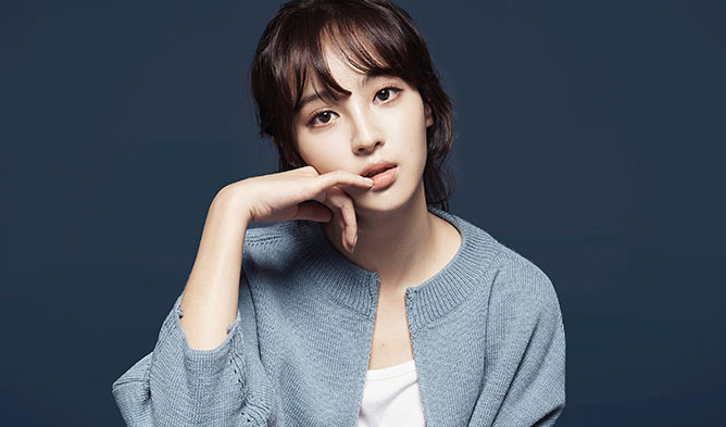 Jung HyeSung drama, Jung HyeSung profile, Jung HyeSung actress, Jung HyeSung dunia