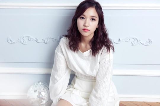 K-Pop Idols Who've Received Death Threats