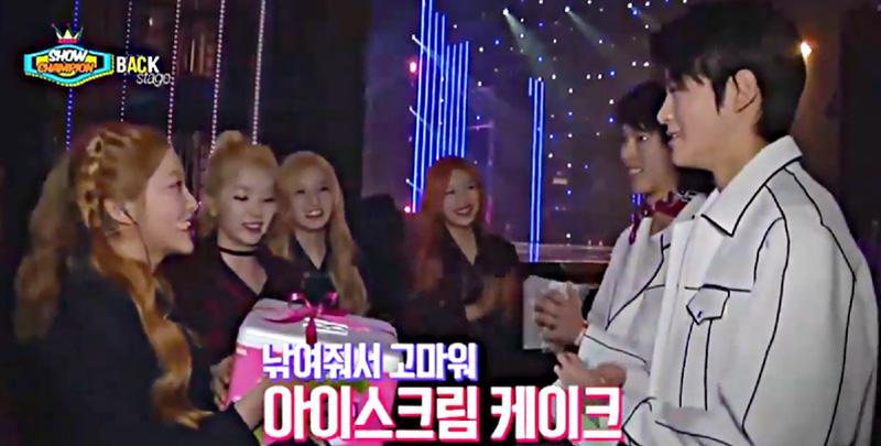 K-Pop Couple Fantasy: NCT's JaeHyun & Red Velvet's YeRi