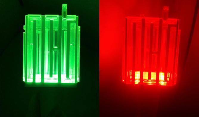 nct lightstick, nct, lightstick, kpop light stick, kpop idols light stick,