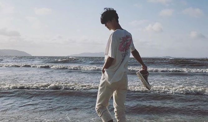 Vixx n, n vixx japan, n instagram