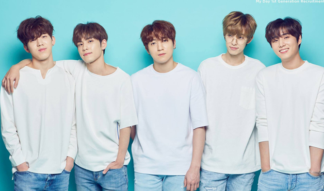 day6, day6 members, day6 profile, day6 facts, day6 quiz, day6 ideal type, day6 jae, jae