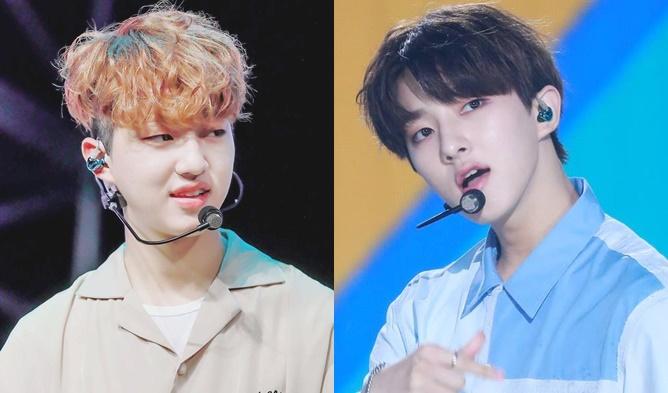 Golden Child profile, Golden Child jaehyun, Golden Child jaehyun growth, jaehyun before after, golden child jaehyun debut now