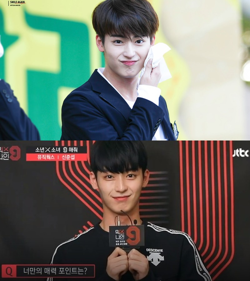 """Who Is The Handsome Idol Chosen To Act As The Young Version Of Cha EunWoo In """"My ID Is Gangnam Beauty""""?"""