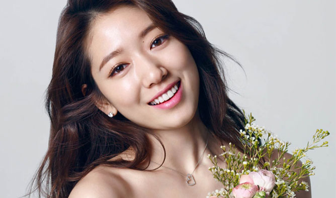 korean actor, korean actress, kpop quiz, hallyu quiz, drama quiz, actress quiz, Kim TaeHee, Yoo InNa, Jun JiHyun, Ha JiWon, Song HyeKyo, Kim SoHyun, Shin SeKyung, Park BoYoung, Park MinYoung, Park ShinHye, Kim JiWon, Shin MinAh