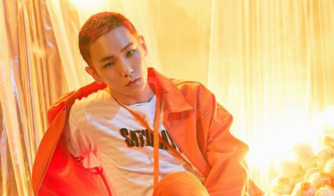 shinee key, shinee, shinee profile, key mc, key profile, shinee key profile, shinee members