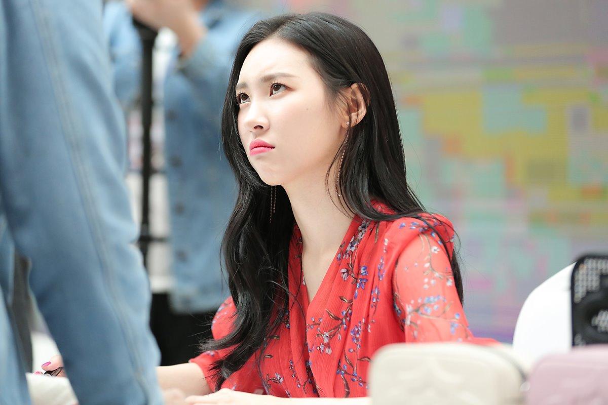 red velvet profile, sunmi profile, fashion joy, fashion sunmi