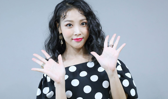 yubin, yubin profile, yubin facts, yubin ideal type, wonder girls yubin, yubin lady, yubin debut, yubin comeback
