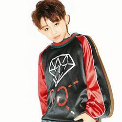 BOYSTORY Members Profile: JYP Entertainment's Adorable Idol Boy Group