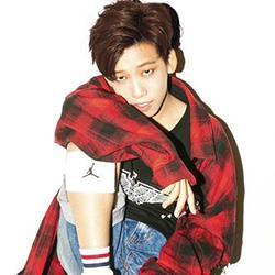 Boystory Members Profile Jyp Entertainment S Adorable Idol Boy Group Kpopmap Kpop Kdrama And Trend Stories Coverage Jia han yu (贾涵予) (jia bao). boystory members profile jyp