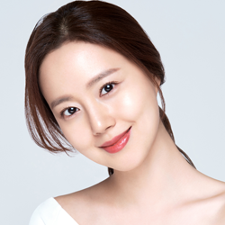 """Moon ChaeWon Profile: A Top Actress From """"The Princess's Man"""" To """"Flower of Evil"""""""