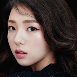 Chae SooBin drama, Chae SooBin actress, Chae SooBin profile