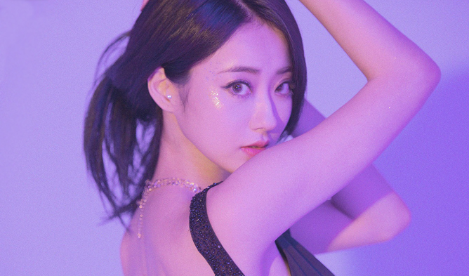 nine muses, nine muses kyungri, kyungri, kyungri profile, kyungri facts, kyungri ideal type, nine muses kyungri