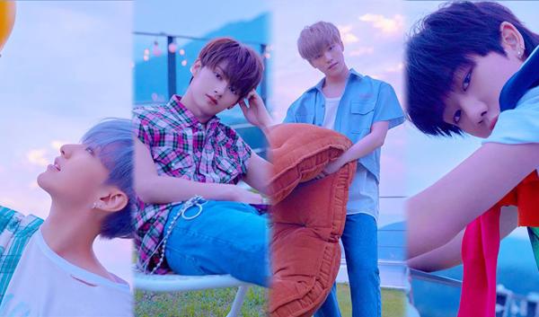 seventeen, seventeen profile, seventeen members, seventeen 2018 comeback, seventeen 5th mini album, seventeen you make my day photo, seventeen you make my day meet ver, seventeen teaser photo, seventeen s.coups photo, seventeen jeonghan photo, seventeen joshua photo, seventeen jun photo, seventeen hoshi photo, seventeen wonwoo photo, seventeen woozi photo, seventeen dk photo, seventeen mingyu photo, seventeen the8 photo, seventeen seungkwan photo, seventeen vernon photo, seventeen dino photo, seventeen group teaser photo, seventeen the sun ver, seventeen oh my!, seventeen perfromance team