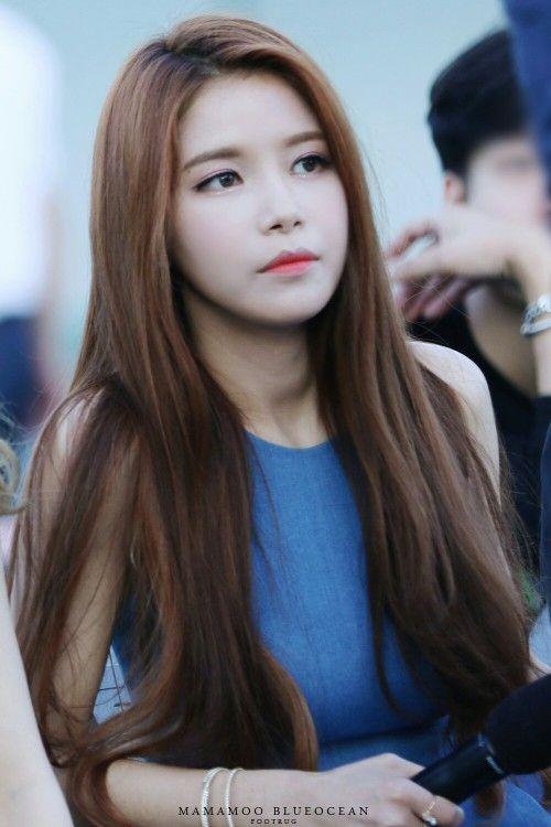 Best Main Vocalists Of Third Generation K-Pop Idol Girl Groups