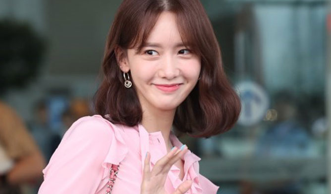 yoona fashion, girls generation yoona, yoona airport fashion, yoona makeup, yoona airport fashion 2018