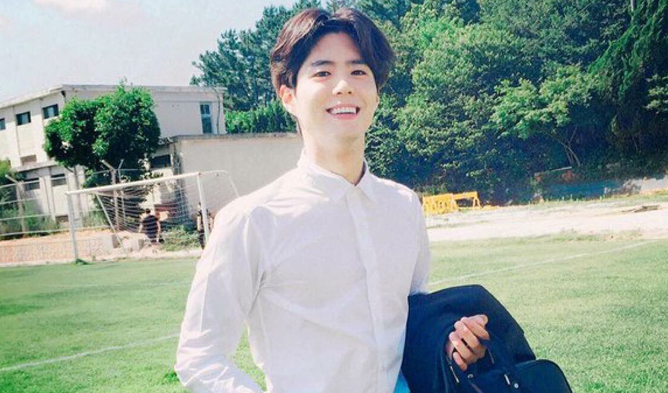 park bogum park bogum profile, park bogum facts, park bogum birthday, 1993 idols, 1993 actors
