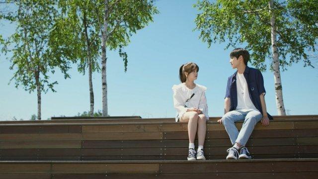 """Remember, HaRi"" (2018 Drama): Cast & Summary"