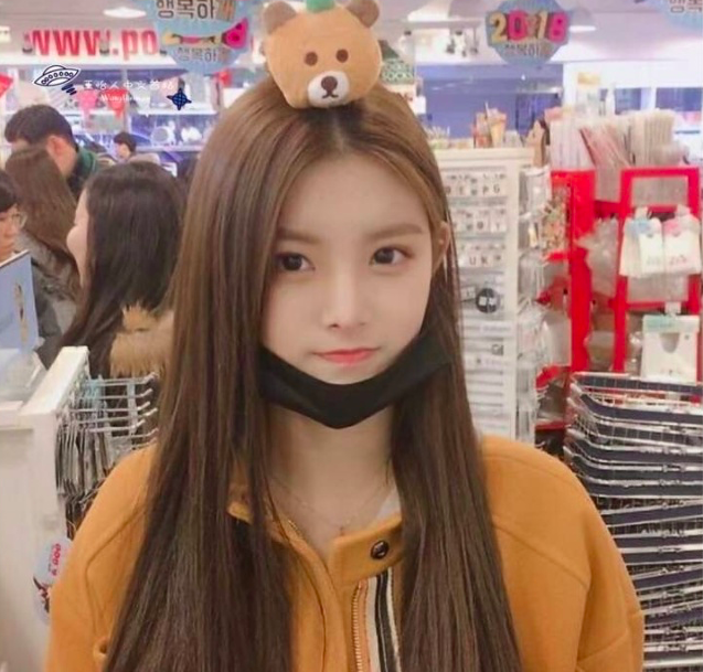 Produce 48 Trainees Think This Idol Trainee Is The Hottest Visual
