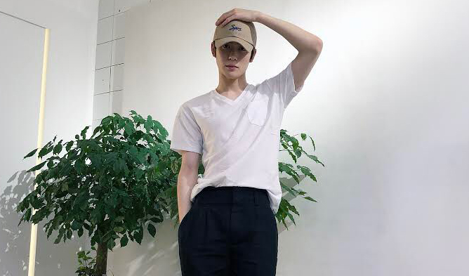 nct, nct jaehyun, jaehyun, nct profile, nct members, nct 2018, jaehyun profile, kpop quiz, nct quiz, nct facts