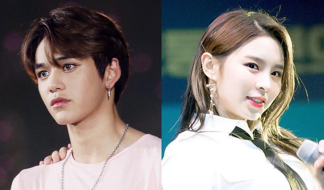 7 K Pop Idols Who Can Speak Cantonese Kpopmap