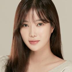 Im SooHyang actress, Im SooHyang drama, Im SooHyang my id is gangnam beauty