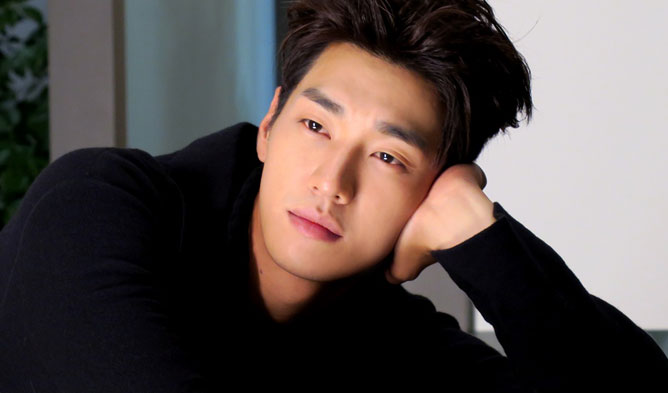 Kim YoungKwang actor, Kim YoungKwang drama, Kim YoungKwang profile