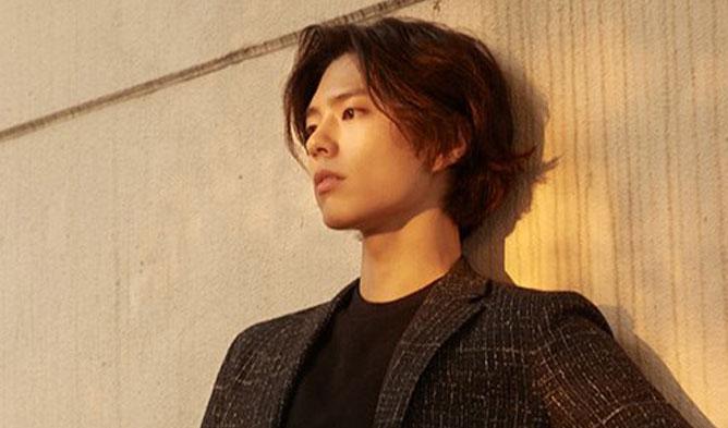 Park BoGum profile, Park BoGum actor, Park BoGum drama, Park BoGum