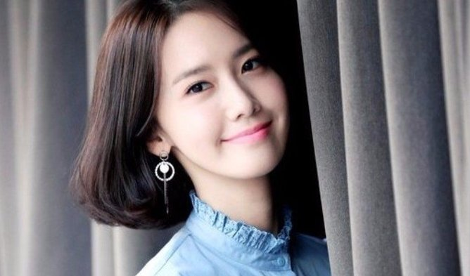 Girls Generation YoonA