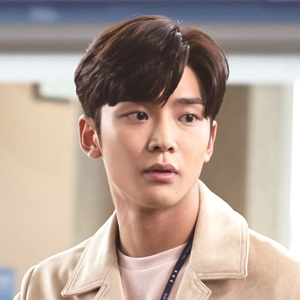 """Where Stars Land"" (2018 Drama): Cast & Summary"