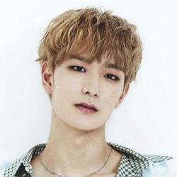 baikal, baikal profile, baikal members, baikal facts, baikal debut, baikal height, yeonwoo, baikal yeonwoo