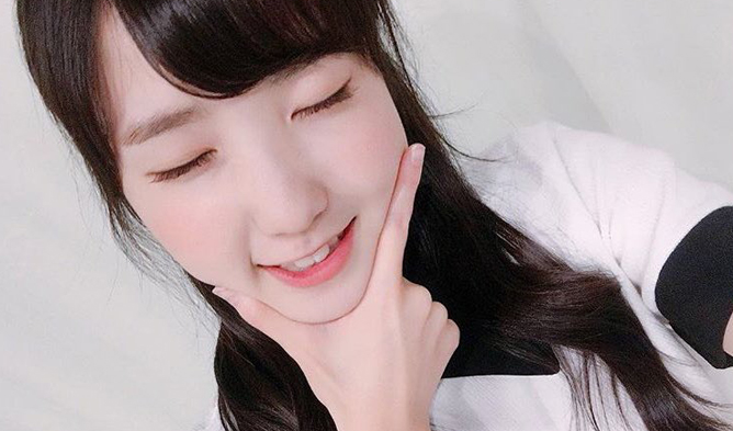 izone, izone members, izone facts, izone profile, izone japanese members, izone korean members, izone honda hitomi