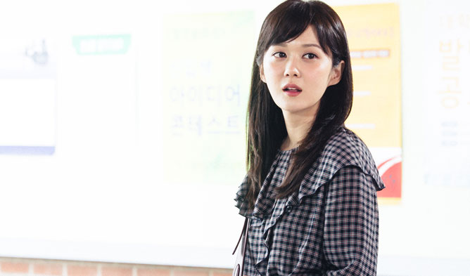 Jang Nara, Jang Nara actress, Jang Nara age, Jang Nara young