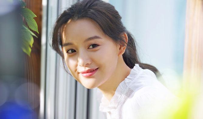 Kim JiWon actress, Kim JiWon profile, Kim JiWon drama, kim jiwon