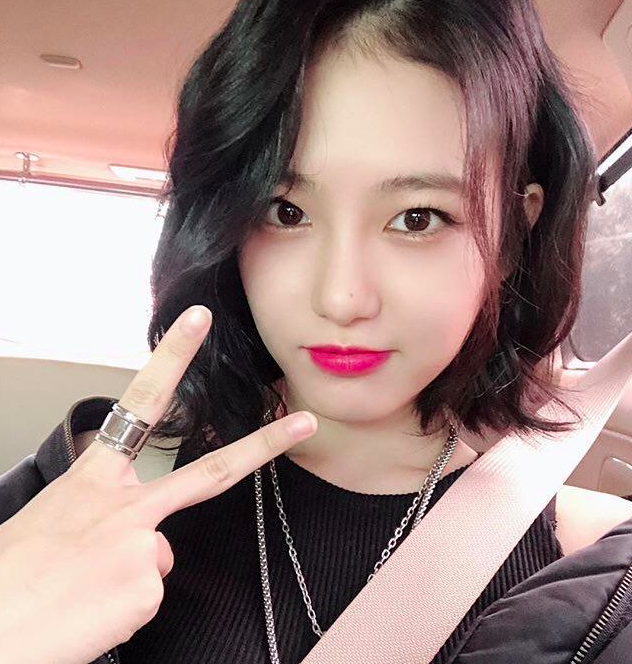 Netizens Say JYP Entertainment's Amazing Actress Lineup Can Potentially Be Another Girl Group For The Agency