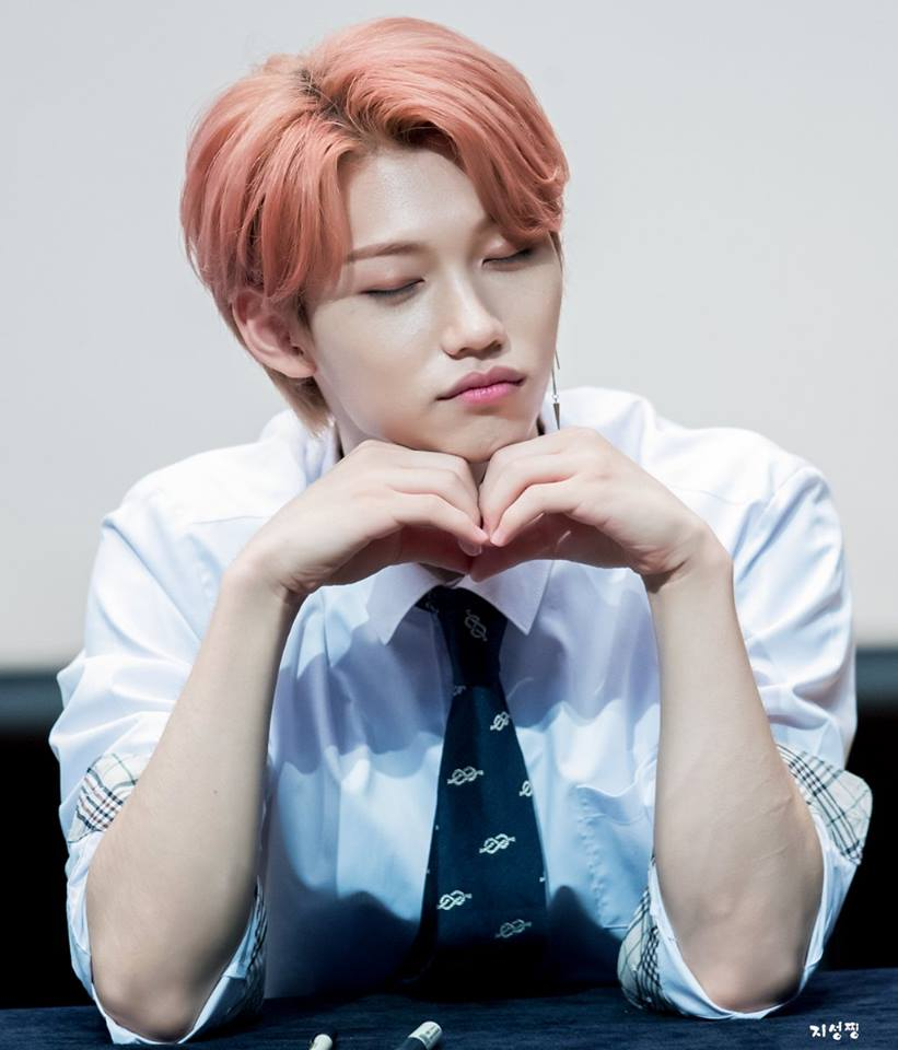 stray kids, stray kids members, stray kids profile, stray kids facts, stray kids felix, felix, felix height, stray kids height, stray kids weight, stray kids age